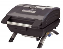 Campingaz-1-Series-Compact-LX-R-Gas-BBQ