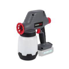 Powerplus-Verfpistool-18V-(zonder-accu)