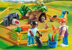 Kinderen-met-kleine-dieren-70137