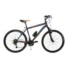 Lombardo---Tropea-100-|-Mountainbike-heren-26-inch-(21-speed)