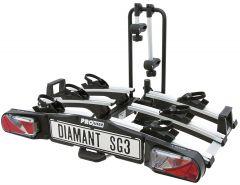 Pro-User Diamant SG3 Fietsendrager
