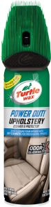 Turtle-Wax-Power-Out-Upholstery-400ml