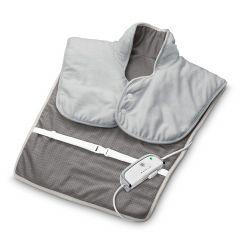 Medisana-HP-630-Schouder-rug-warmtekussen