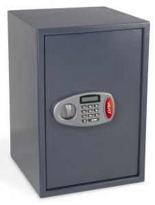 VARO-MOTSA19E-Elektronische-kluis