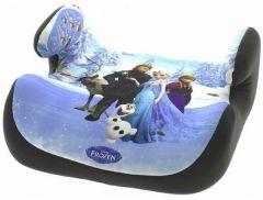 Zitverhoger Disney Topo Frozen 2/3