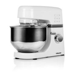 Keukenmachine-4,5-liter-Tristar-MX-4804