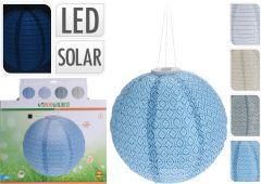 LED-Solarlampion-Balvorm