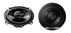 Pioneer TS-G1320F Speakerset 13cm - 250 Watt