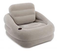 Intex-Accent-Chair---Opblaasbare-stoel