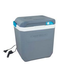 Campingaz Powerbox Plus 28L 12-230V