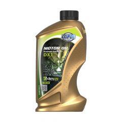 MPM-5W30-Premium-Synthetic-DX1-1-liter