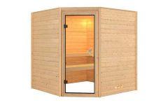 Interline-Utti-sauna-set-200x200x200