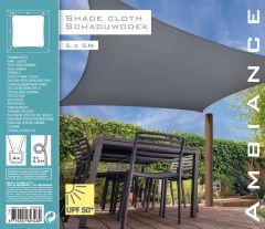 Schaduwdoek-Vierkant-Wit-5x5