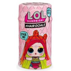 LOL-Hairgoals-series-2