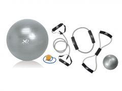 XQ-max-fitness-set-5-in-1
