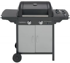 Campingaz-2-Series-Classic-EXS-Vario-Gas-BBQ