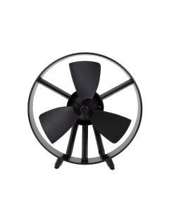 Eurom Safe-Blade ventilator