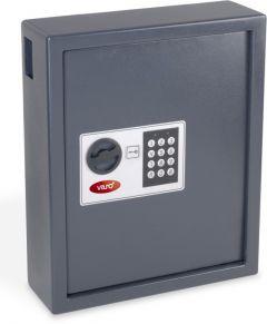Varo-MOTKC48EL-Sleutelkast-elektronisch