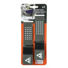 Stayhold-Combi-Strap-Pack-350-mm-x-38-mm
