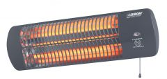 Eurom-Q-time-1500-Terrasverwarmer