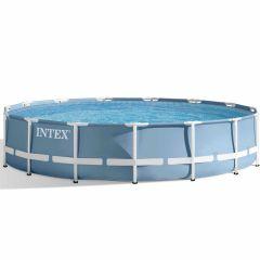 Intex-Prism-Frame-Pool-Ø-457-x-107-(set)