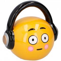 Moneybank headphone spaarpot