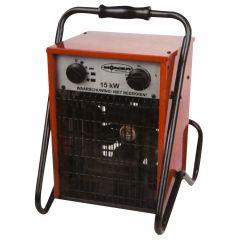 Elektrische-kachel-15000-watt
