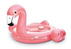Intex-Ride-on-Flamingo-Party-Eiland