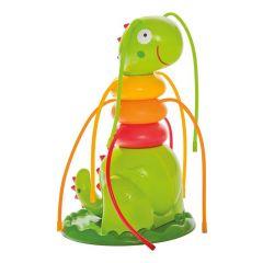 Intex-Sprayer-Friendly-Caterpillar