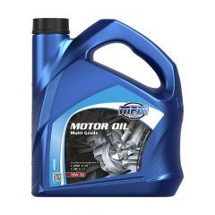 MPM-10W30-Multi-Grade-4-liter