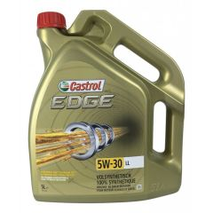 Castrol-Edge-5W30-Longlife-5-liter