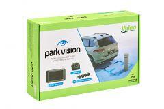 Valeo-Park-Vision-Kit-2