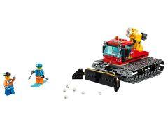 Lego-City-Sneeuwschuiver---60222
