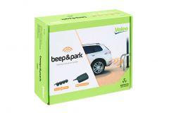 Valeo-Beep-&-Park-Kit-1