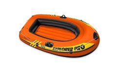 Opblaasboot-Intex---Explorer-Pro-100