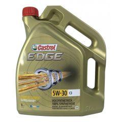Castrol-Edge-5W30-C3-5-liter