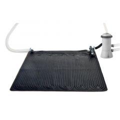 Intex zwembadverwarming - solar mat