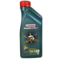 Castrol Magnatec 10W40 A3/B4 1 liter