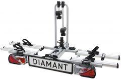 Pro-User-Diamant-Fietsendrager-+-Gratis-Oprijgoot