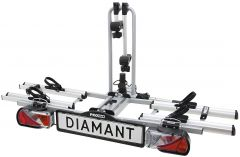 Pro-User-Diamant-Fietsendrager