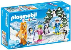 Playmobil---Family-Fun---Skischoolpleintje-9282