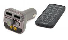 Caliber-PMT559BT-FM-Transmitter-met-Bluetooth