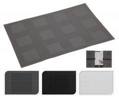 Placemat-30x45cm-set