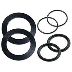 Intex-rubberringen-38-mm