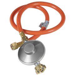Outdoorchef-gasslang-en-gasdrukregelaar