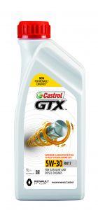Castrol-GTX-5W30-RN17-1-Liter