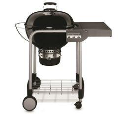 Weber-Performer-GBS-57cm-Houtskool-BBQ