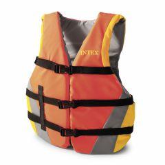 Intex zwemvest voor volwassenen