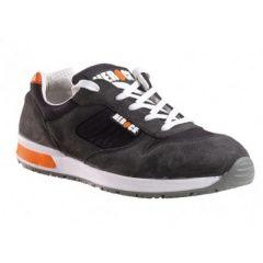 Herock-Gannicus-low-S1P-sneaker-maat-45