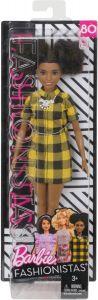 Barbie-Fashionistas---Cheerful-Check